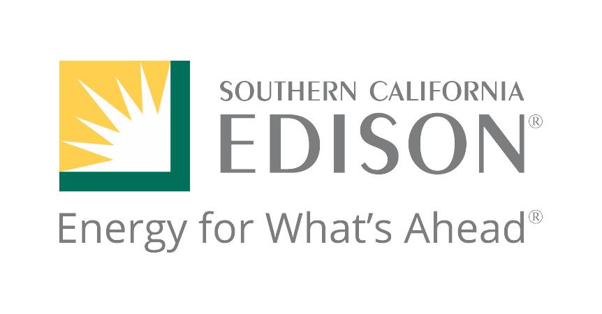 Jobs and Careers | Southern California Edison