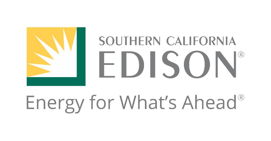southern california edison portal